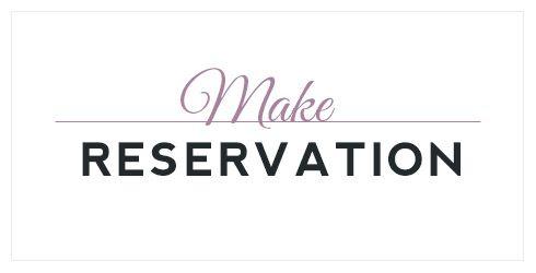 make a reservation compressed
