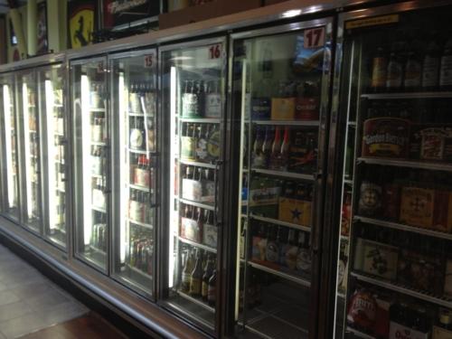 bethesda market beer wine deli inside9