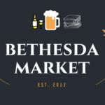 bethesda market logo1