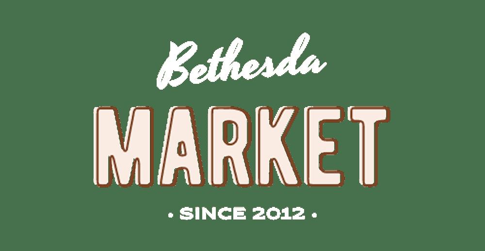 bethesda market splash2 min