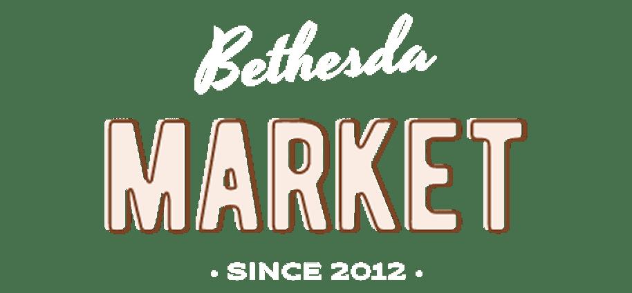 bethesda market splash3 min